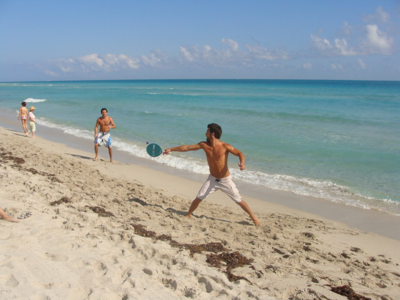 preparation-pour-le-tournoi-de-miami-de-sand-tennis