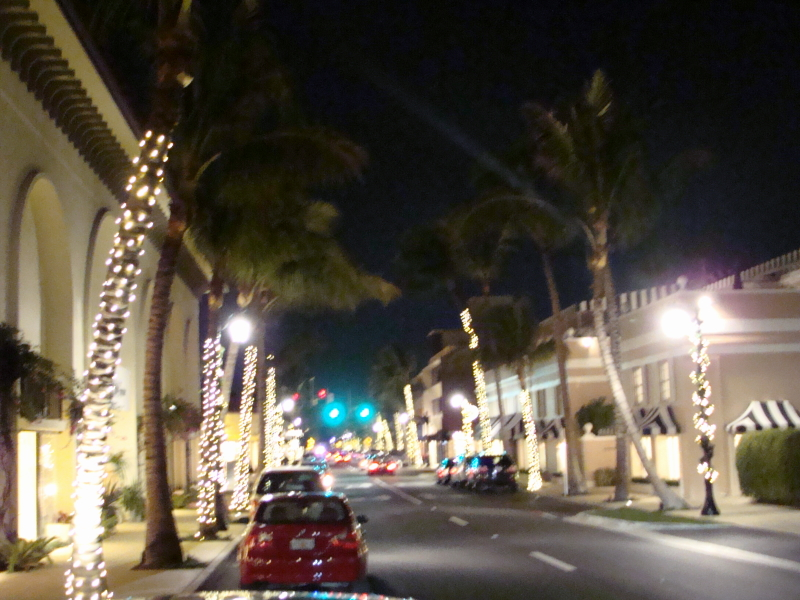 woth-avenue-a-palm-beach